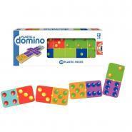 Domino classique