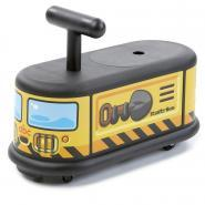 Mini-porteur Camion - 1-6 ans