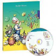 Ainsi font les sons - Volume 2 - Coffret CD
