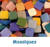 Mosaïques pour enfants