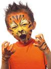 Maquillage : Conseils & Idées pour le Carnaval !