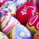 Créations de Pâques