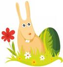 Pâques : Son histoire et ses symboles
