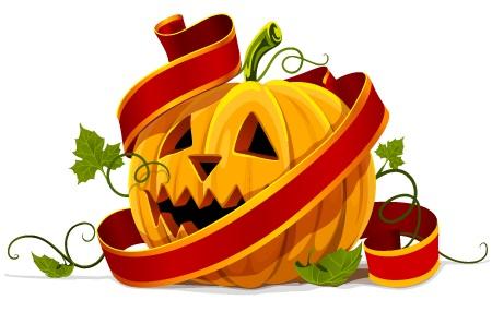 Offre spéciale Halloween