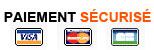 4 modes de paiement sécurisés