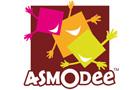 Jeux de société ASMODEE