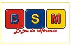 Jouets BSM