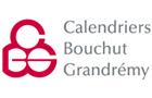 BOUCHUT GRANDREMY