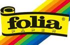 Loisirs créatifs FOLIA