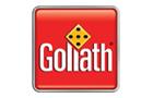 Jeux et jouets Goliath