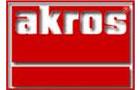 Jeux éducatifs Interdidak - Akros