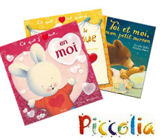 EDITIONS PICCOLIA