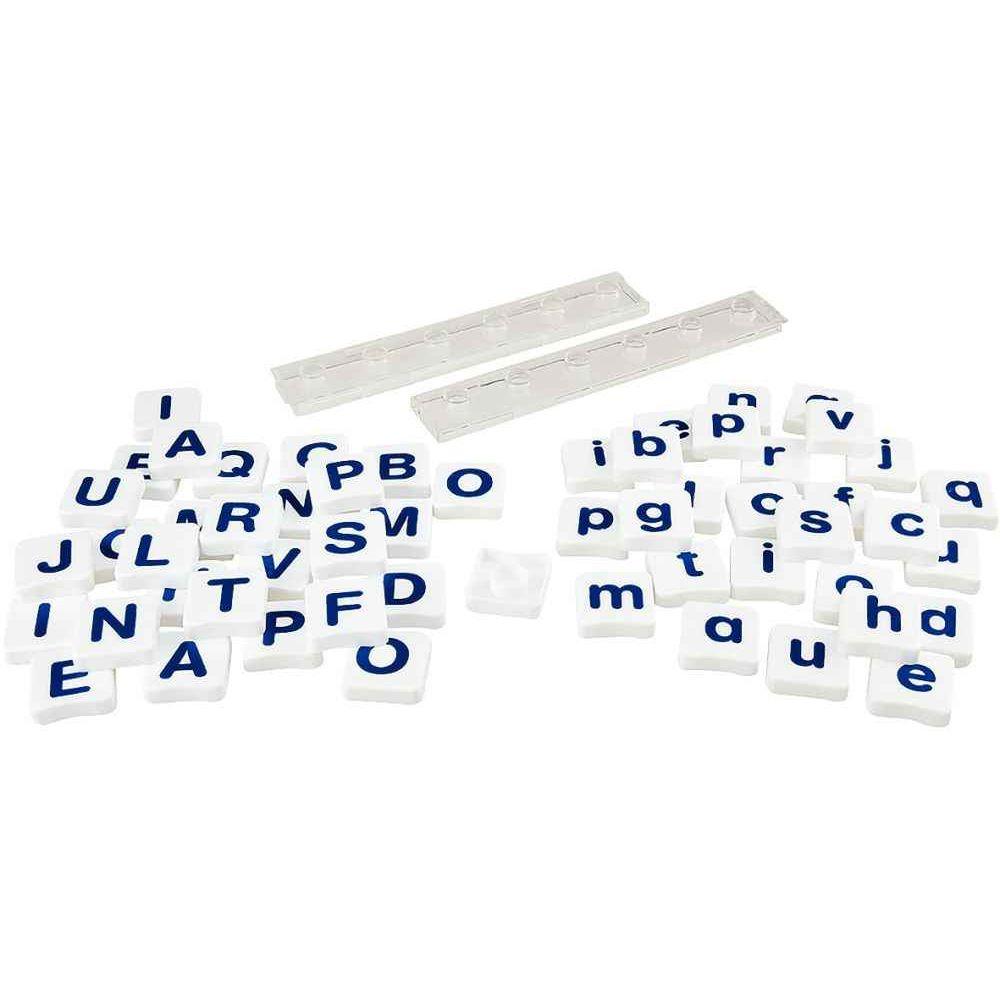 Extension pour 2 enfants pour l'atelier des mots 1 / ref 15582