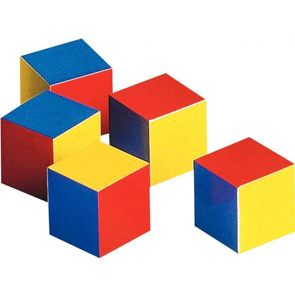 Extension 2 enfants pour l'atelier STRUCTURO / ref 15665