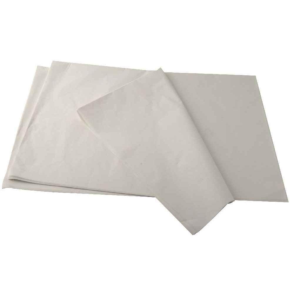 papier de soie blanc paquet de 26 feuilles maildor bolduc papier cadeau sur planet eveil. Black Bedroom Furniture Sets. Home Design Ideas