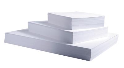 papiers dessin achat vente de papiers pas cher