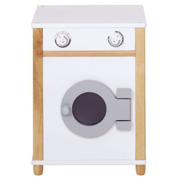coin cuisine quip e en bois vinco educational meubles. Black Bedroom Furniture Sets. Home Design Ideas