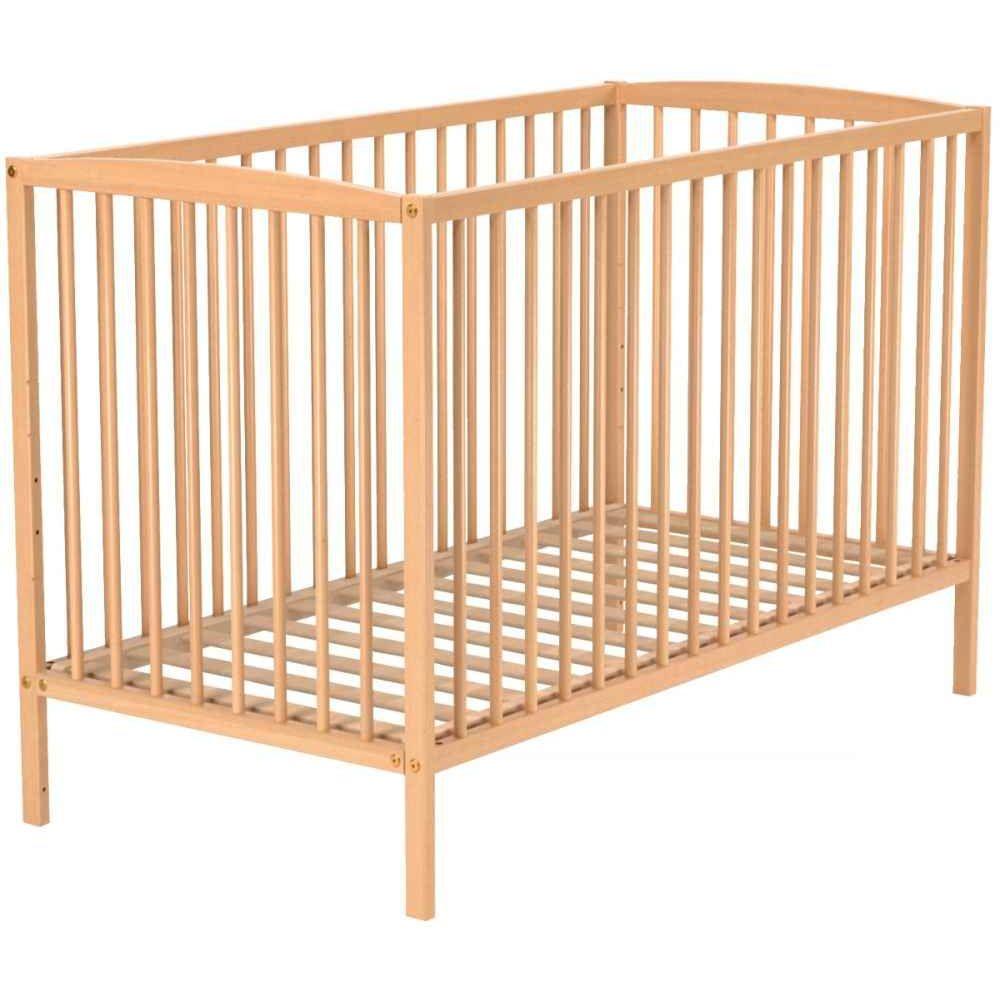 lits accessoires t4. Black Bedroom Furniture Sets. Home Design Ideas