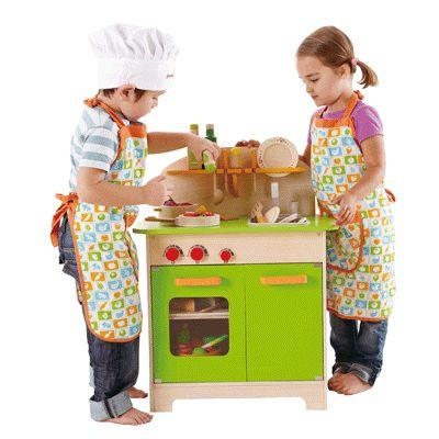 combin cuisine gourmet en bois hape meubles de