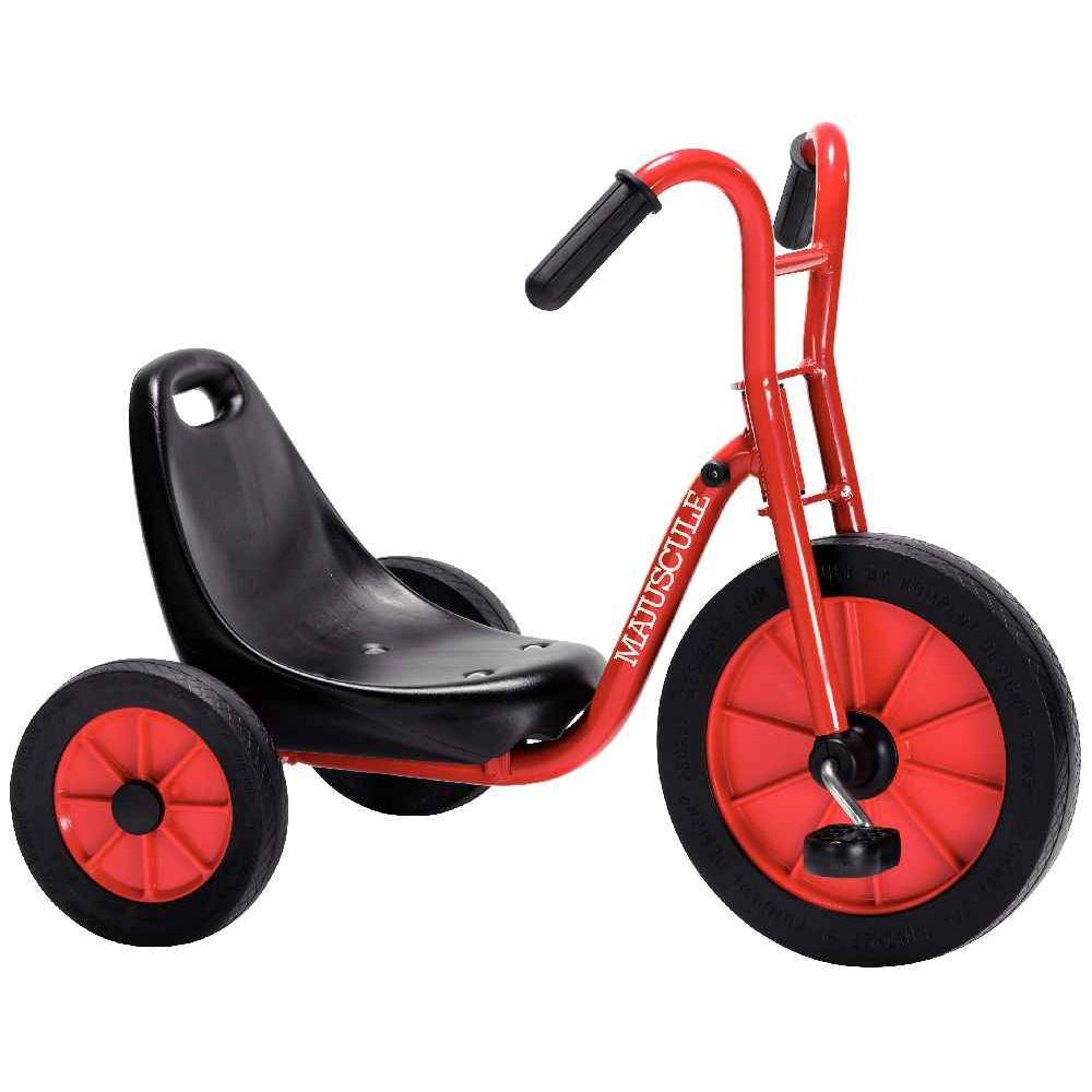 Tricycle Rider 3/7 ans