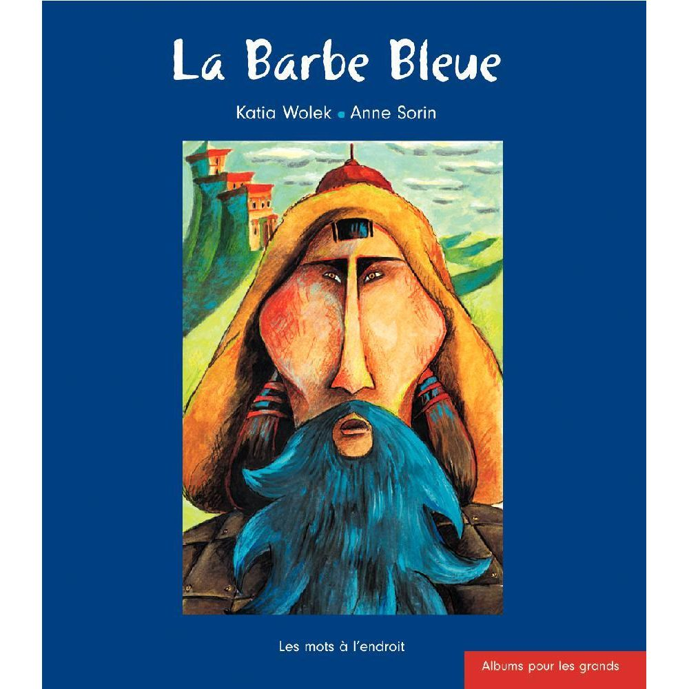 Livre 39 la barbe bleue 39 - Code reduction maison du monde ...