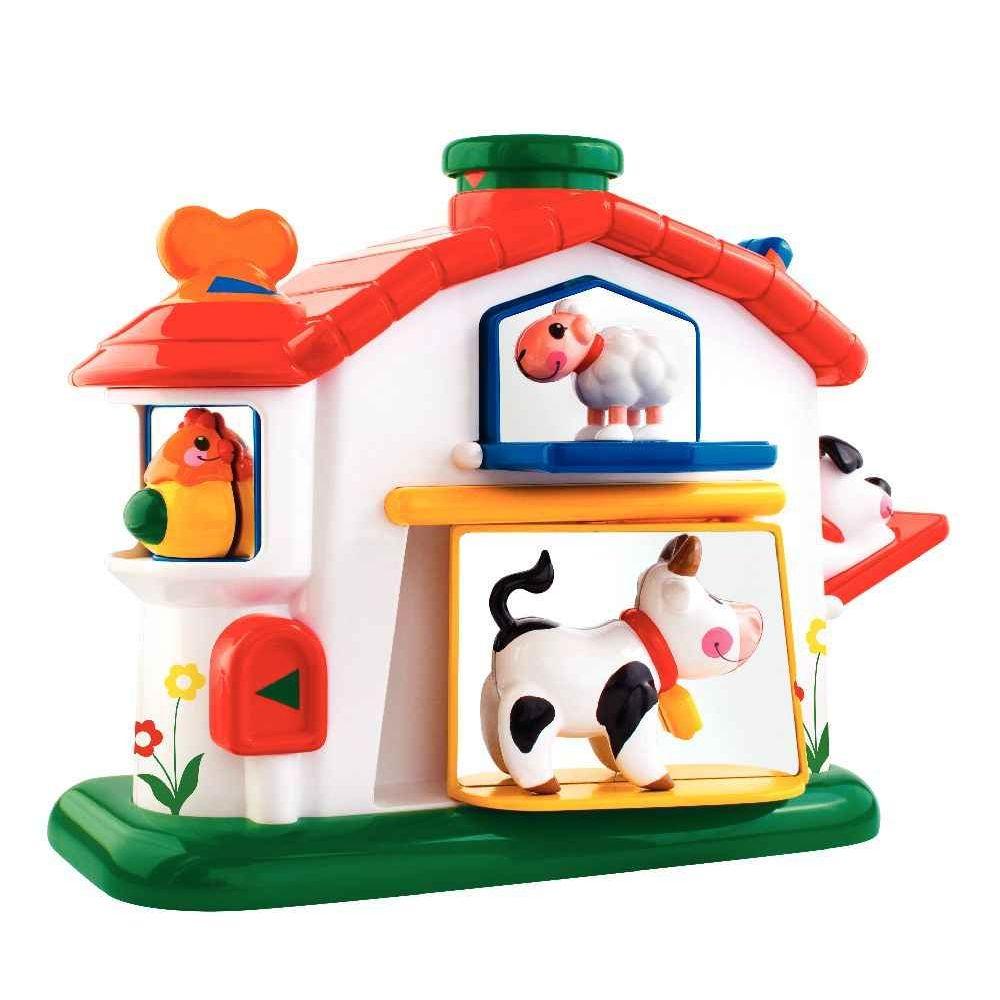 jouets activit tolo. Black Bedroom Furniture Sets. Home Design Ideas