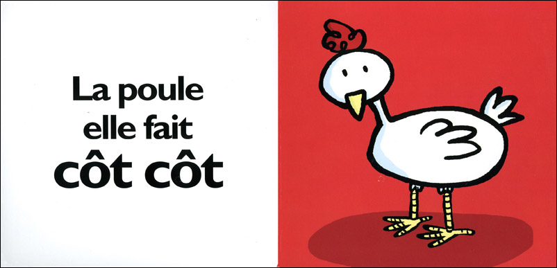 http://www.planet-eveil.com/images/products/23648-poule.jpg
