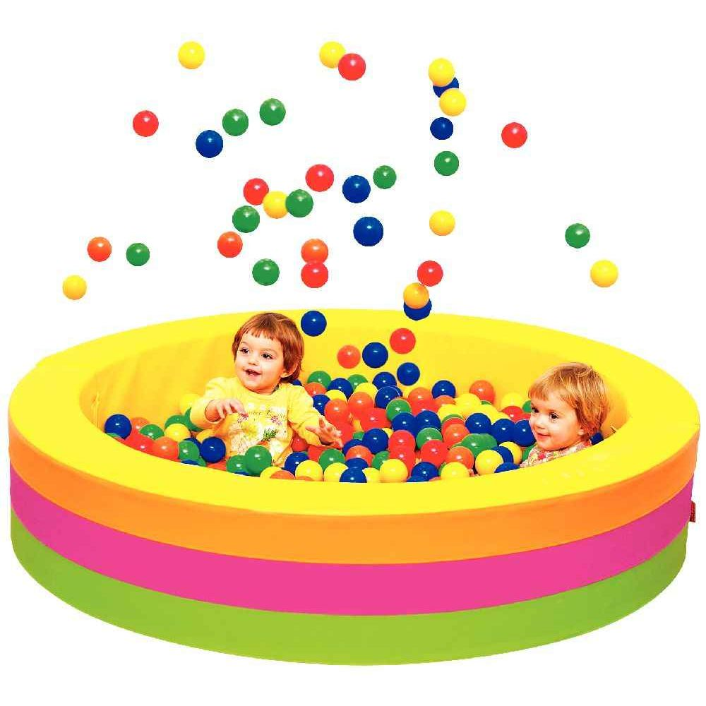 piscine balles 150 x 30 cm nowa szkola piscine balle sur planet eveil. Black Bedroom Furniture Sets. Home Design Ideas