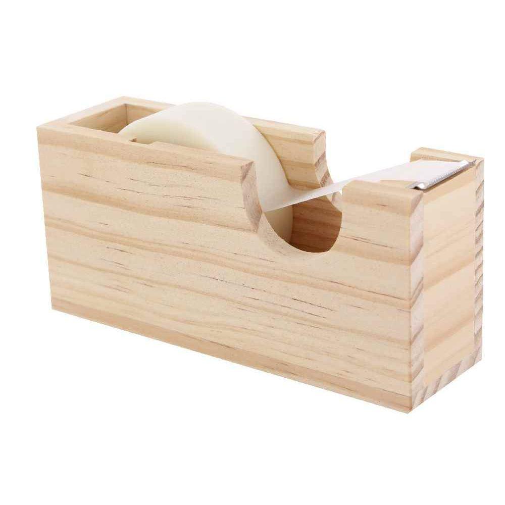 d vidoirs adh sifs en bois d corer lot de 5 objets. Black Bedroom Furniture Sets. Home Design Ideas