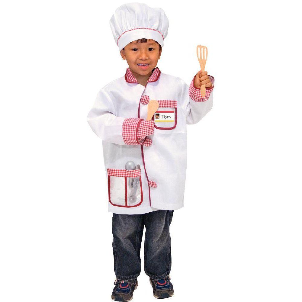d guisement chef de cuisine accessoires d guisement