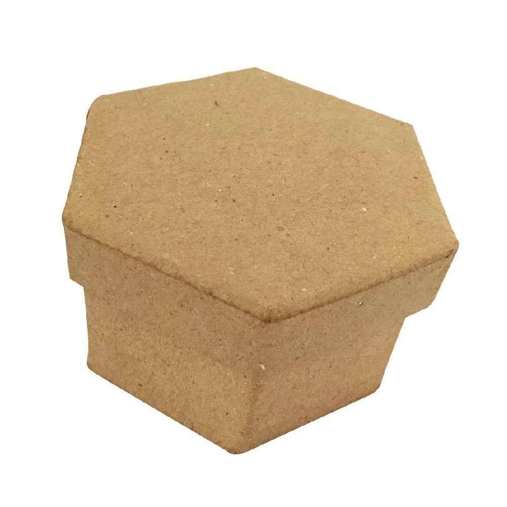 Fourmi achat vente de fourmi pas cher - Boite en carton a decorer pas cher ...