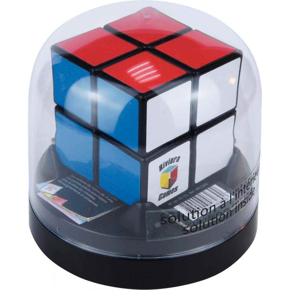 Grand cube simple