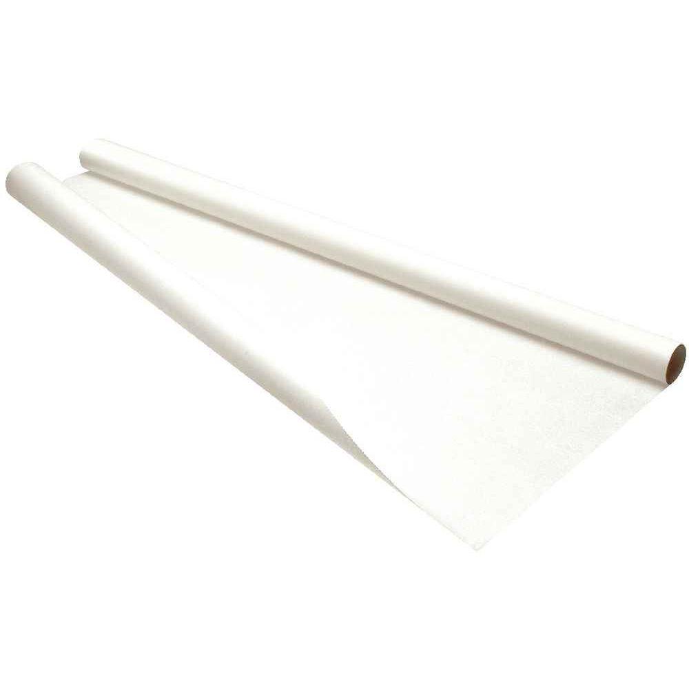 promotion Rouleau de papier sulfurisé 2,5x0,7 m