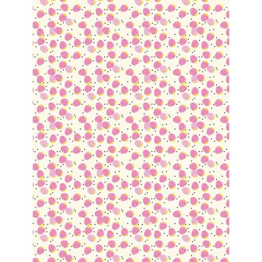 Decopatch motifs fantaisie - Pochette de 30 feuilles