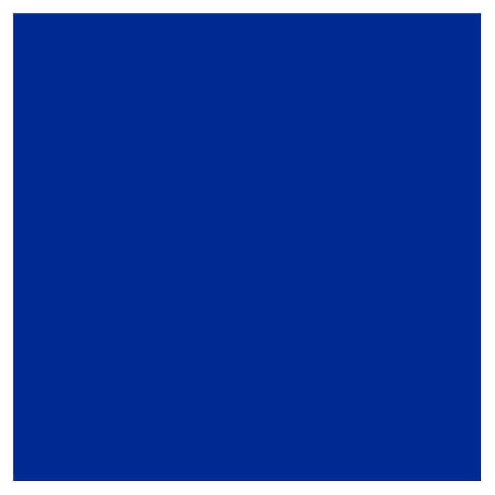 papier dessin cartoline 50x65 bleu fonc paquet de 25 maildor papier dessin sur planet eveil. Black Bedroom Furniture Sets. Home Design Ideas
