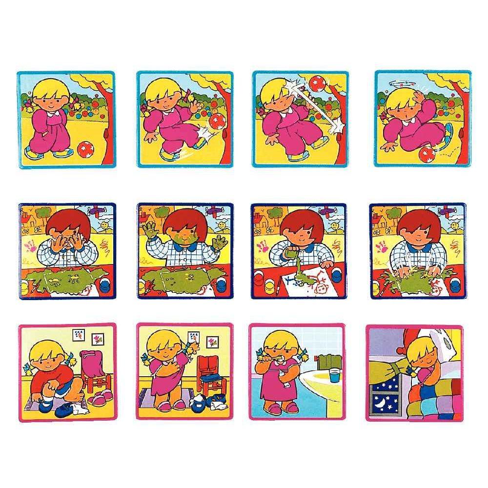 Historique des jeux et jouets - silapedagogieweeblycom