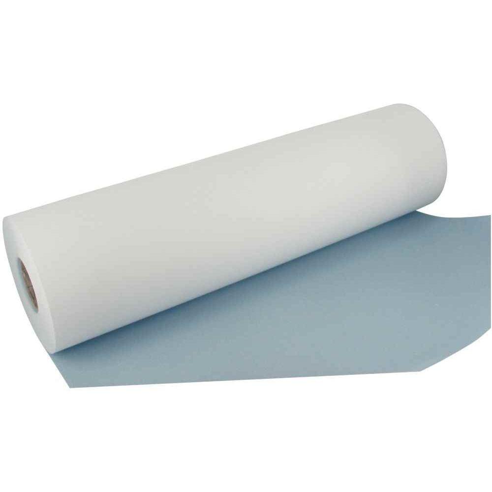 papier a peindre blanc rouleau de maildor papiers peindre sur planet eveil. Black Bedroom Furniture Sets. Home Design Ideas