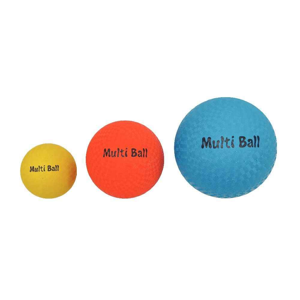 Ballon Magic Touch multi-loisirs - Taille 6