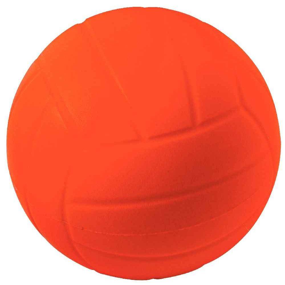 Balle de volley en mousse - Diamètre 200 mm - 300g
