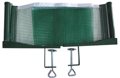 Table eveil tritoo enfant - Hauteur filet tennis de table ...