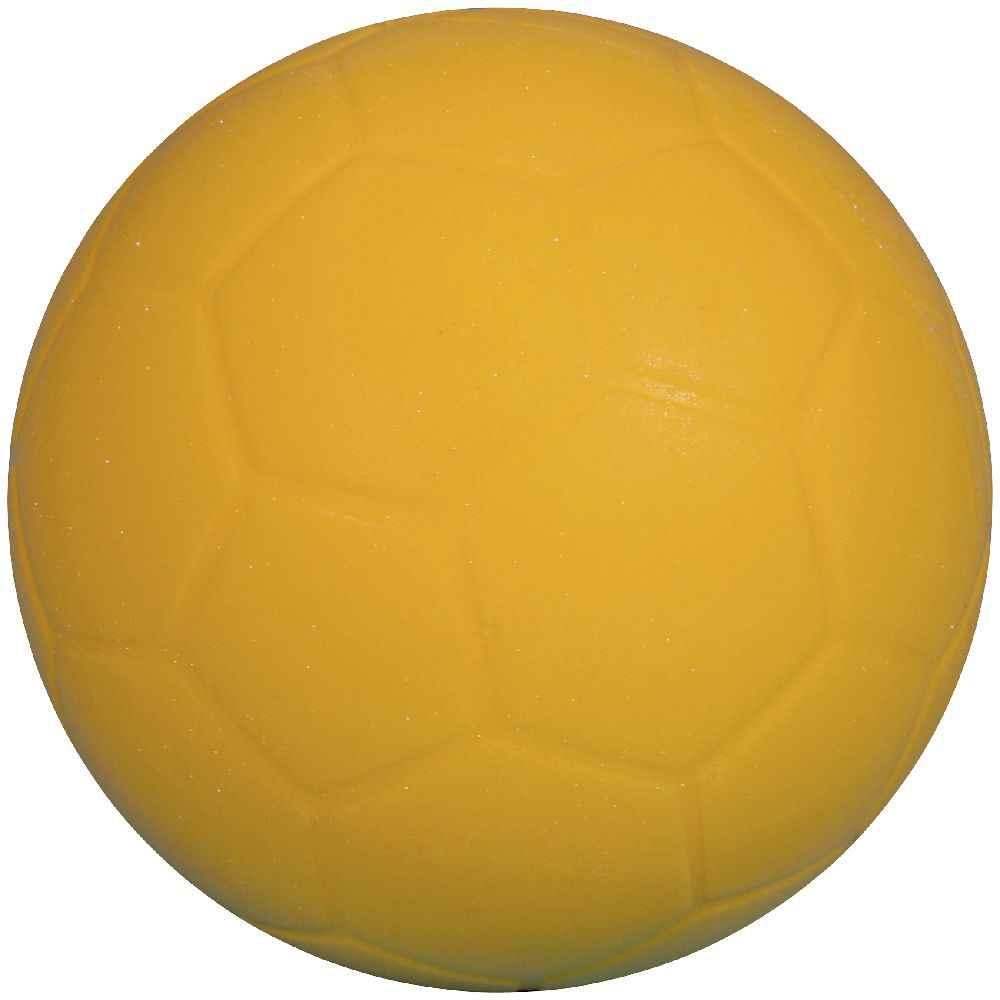 ballon de handball en mousse haute densit diam tre 15. Black Bedroom Furniture Sets. Home Design Ideas
