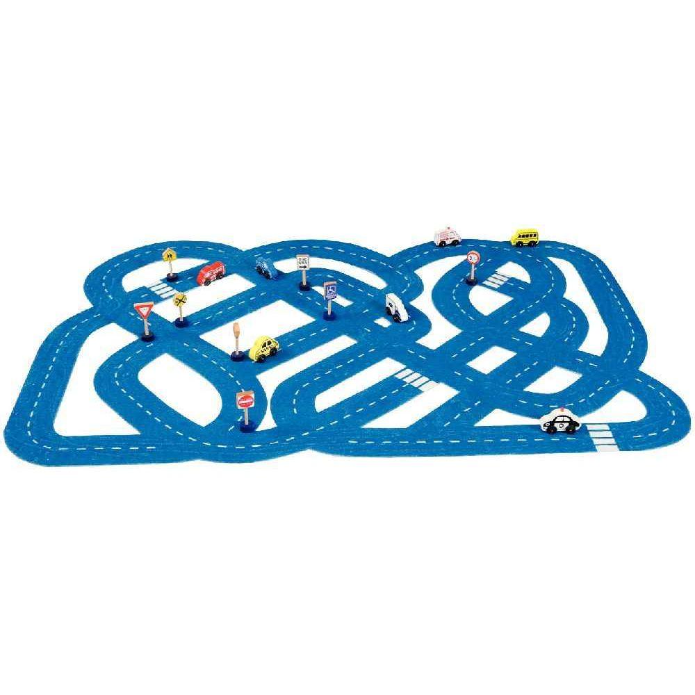 tapis routier decoupe 100x150 cm tapis de jeux sur With tapis de découpe 100x150