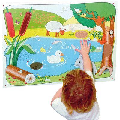 pin tableau mural a petit prix tableaux pour enfant sur. Black Bedroom Furniture Sets. Home Design Ideas